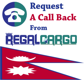 Air Cargo to Nepal from UK