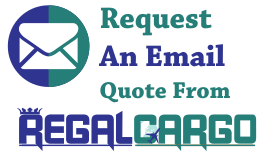 Contact Us - Regal Cargo - Air Cargo | Excess Baggage | Air Freight