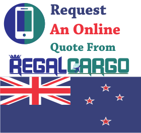 excess baggage to New Zealand