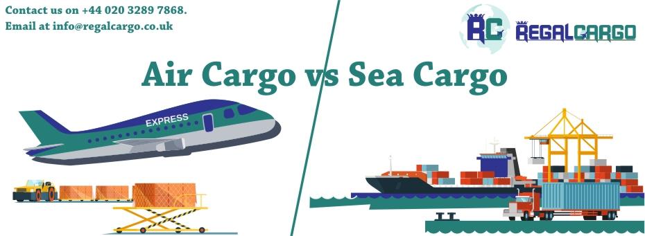 Air-Cargo-vs-Sea-Cargo